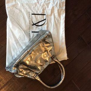 Diane Von Furstenburg Grace Handbag